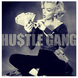 related pictures mula gang quotes more mula gang quotes