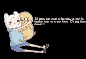 -Time-With-Finn-and-Jake-image-adventure-time-with-finn-and-jake ...