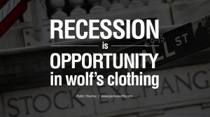 recession-quotes-depression-economy08.jpg