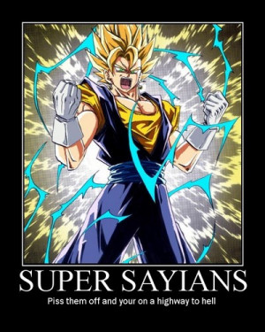 Related Pictures dragon ball z funny quotes