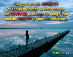 christian inspirational quotes about change