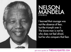 Quotes On Courage By Famous People famous quotations proverbs