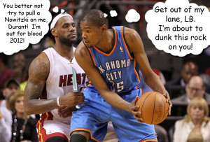 Russell Westbrook Quotes You can quote us that