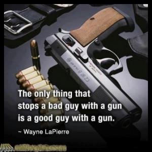 Truth..... -