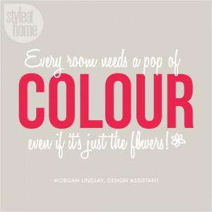 inspirational-design-quotes-colo.jpg