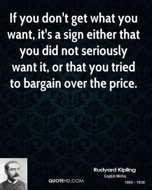 Cold Hearted Quotes And Sayings Rudyard-kipling-quote-if-you- ...