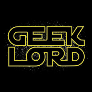 100 Geek Quotes from Movies, Books Theater, Television & Music