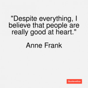Anne frank book report help - Get Help From Custom College Essay ...