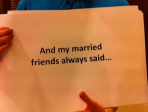Awesome marriage proposal done with memes (21 Pictures)