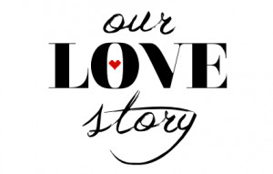 Life Blessons: Our Love Story: Becoming Husband and Wife