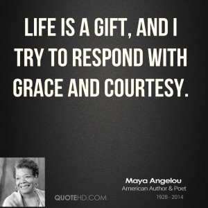 Related Pictures angelou quotes i ve learned that people will forget ...