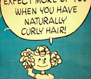 FUNNY QUOTES ABOUT CURLY HAIR » FUNNY QUOTES ABOUT CURLY HAIR