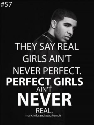 Drake Quotes 2011
