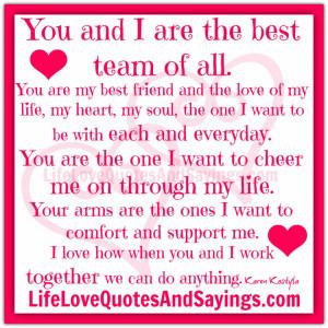 love quotes love quotes love quotes love quotes love quotes love ...