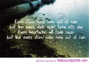 gary-allan-quotes-every-storm-runs-out-of-rain-quote-lyrics-song-pics ...