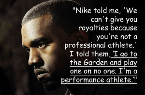 Kanye-West-Quotes-From-Songs-8.jpg