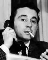Brief about Louis Malle: By info that we know Louis Malle was born at ...