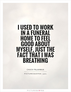 leaving home quote 2