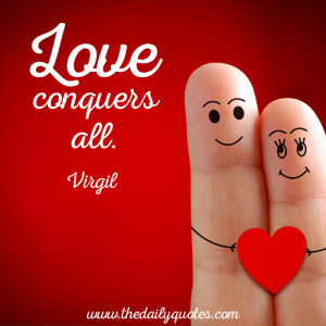 love-conquers-all-virgil-quotes-sayings-pictures.jpg