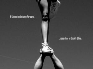 stunt @Shelby Northcutt @Carly Jackson @Natalie Jaeger