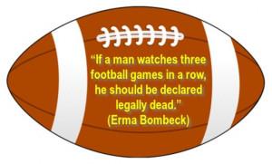 Three_Football_Games_mini.jpg
