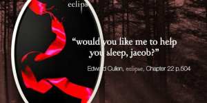home edward cullen quotes edward cullen quotes hd wallpaper 3