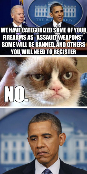 Memes : Concealed Nation | Promoting the importance of Responsible and ...