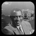 Paul Robeson Quotes