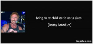 Quotes About Being a Star