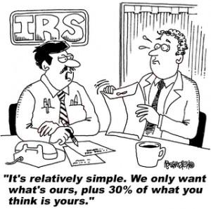 Tax Jokes http://www.fabulouslybroke.com/2008/09/organized-how-to-keep ...