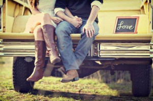 country, couple, forever, life, love, photo, style, summer