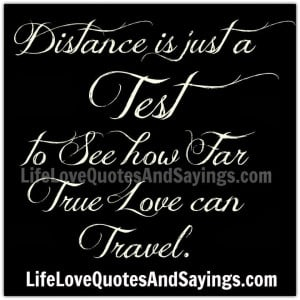 True Life Quotes And Sayings Cool True Quotes About Life And Love ...