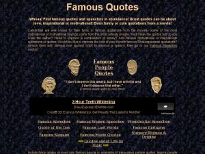 famousquotes.me.uk-motivational-inspirational-famous.jpg