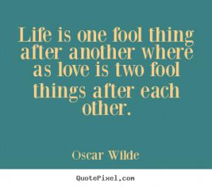 ... Quotes | Success Quotes | Motivational Quotes | Inspirational Quotes