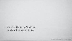 ... song lyrics #Kelly Clarkson #Behind These Hazel Eyes #submission