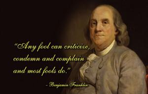 ben-franklin-quotes
