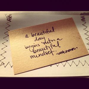 Beautiful Day Quotes Tumblr Tumblr_m89j3dgfdk1qatbk4o1_ ...
