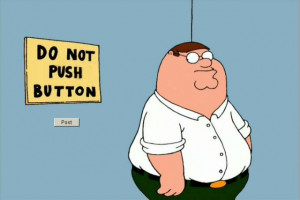 Fat Peter Griffin Wallpapers Family Guy Images Pic Pictures Piter ...
