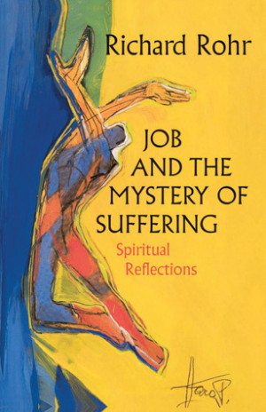"""Start by marking """"Job and the Mystery of Suffering: Spiritual ..."""