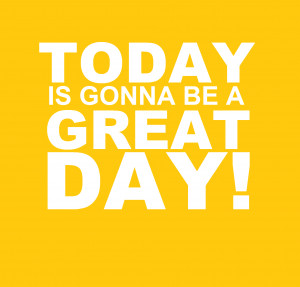 Have A Great Day Funny Quotes Have a great day funny