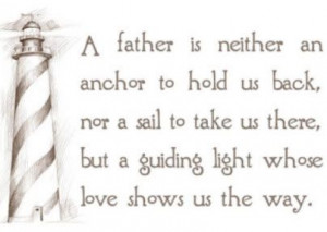 Happy #Father'sDay #sailing #love