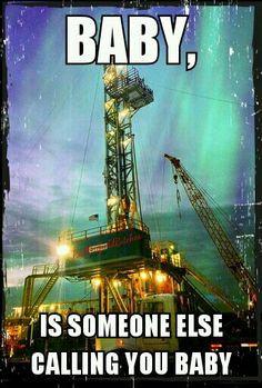 Oilfields Trash, Oilfields Strong, Oilfields Reina, Alva Oilfields ...
