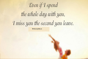 wonderful-love-quotes-for-him