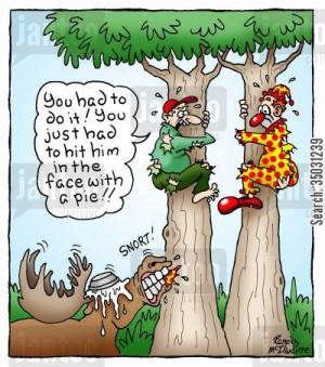 animal-kingdom-hunts-deer-clowning_about-joke-hunter-35031239_low.jpg