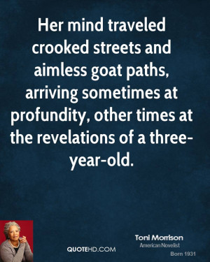 Funny Goat Quotes About