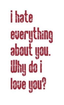 Three Days Grace - song lyrics, song quotes, songs, music lyrics ...