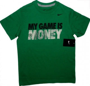 Nike T Shirt with Sayings http://www.ebay.com/itm/NIKE-BOYS-T-SHIRT ...