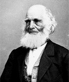 William Cullen Bryant Quotes and Quotations