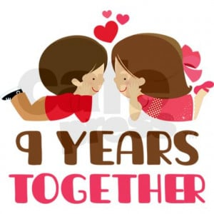 years_together_anniversary_mug.jpg?height=460&width=460&padToSquare ...