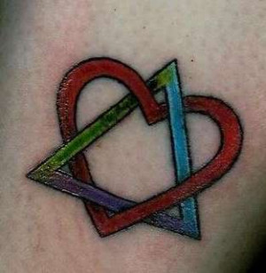 ... photobucket.com/albums/n243/Mrs_Mandy/adoption-symbol-tattoo-28220.jpg